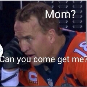 best-peyton-manning-super-bowl-memes-photos (1)