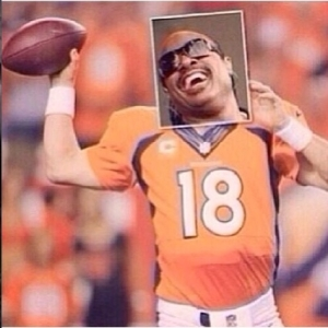 best-peyton-manning-super-bowl-memes-photos (2)