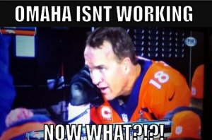 best-peyton-manning-super-bowl-memes-photos