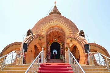 Sangli, India