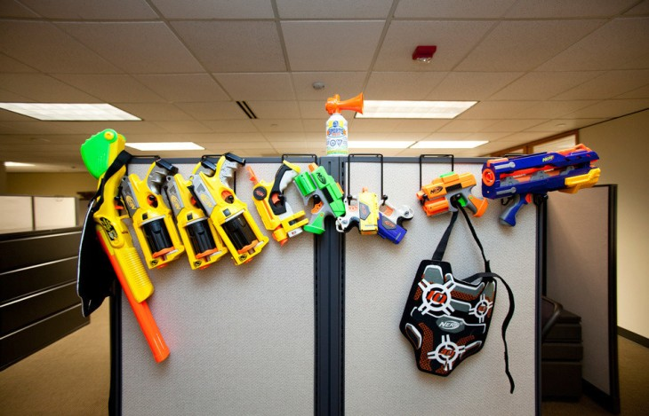 explore-consulting-cubicle-of-toys_amawgm