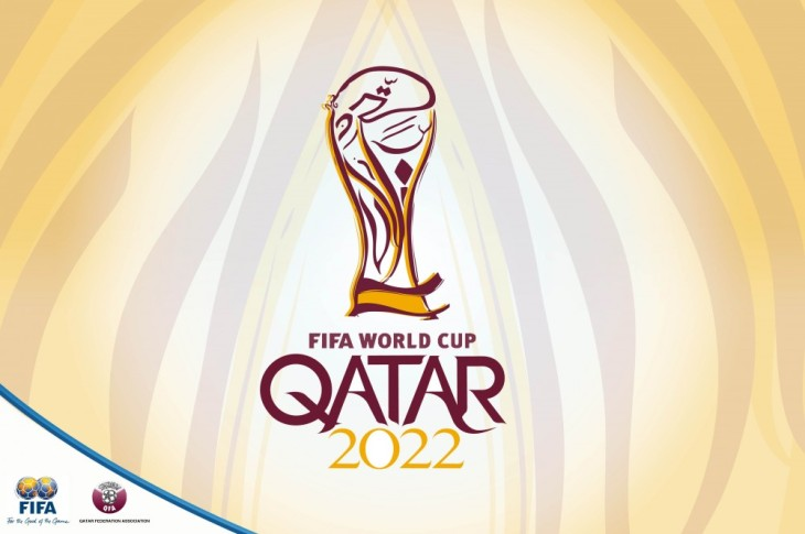 2022-World-Cup-Qatar-e1389193622111