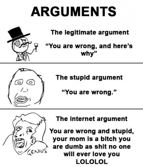 ArgumentsOnTheInternet-8676