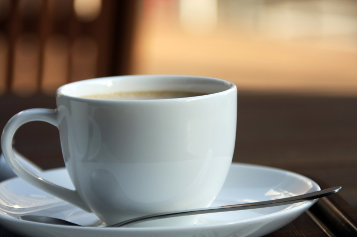 description-a-time-for-a-cup-of-coffeejpg3888-x-2592-1732-kb-jpeg-x