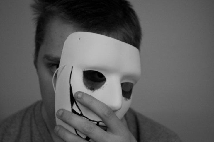 taking_off_the_mask_by_rachelhumphrey-d32peyq