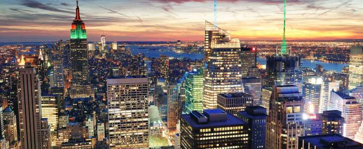 New-York-City-Living