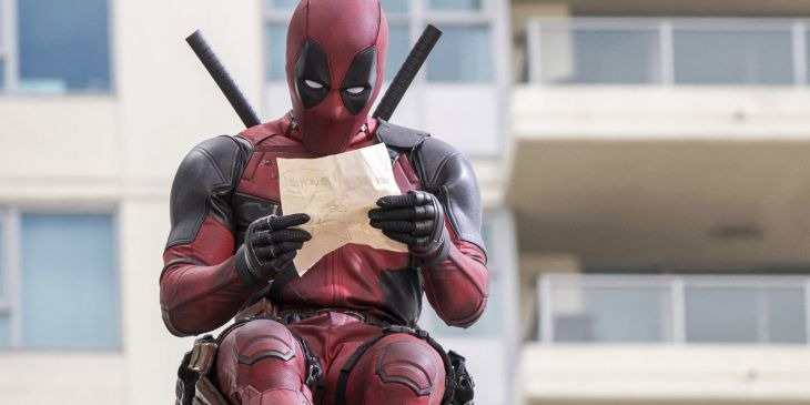 Deadpool-Set-Interview-Writers